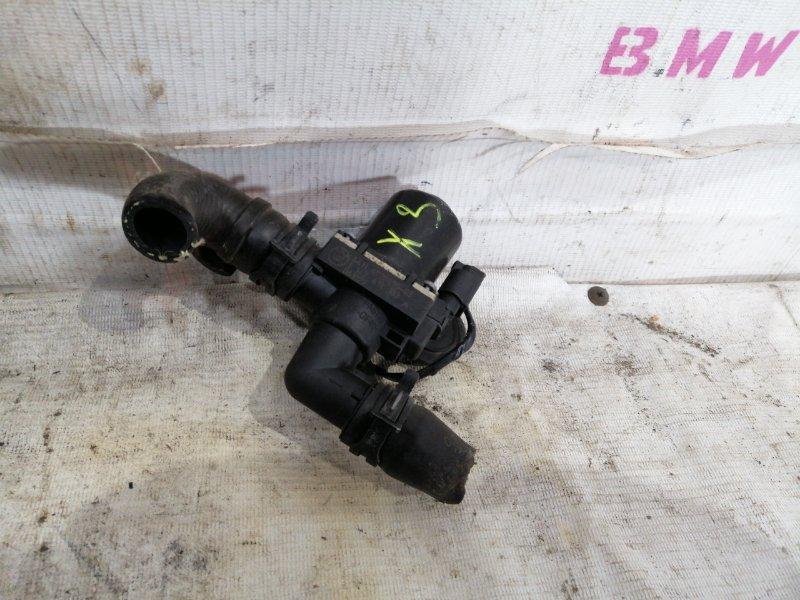 Клапан электромагнитный Bmw X3 E83 N52B25A 2006 (б/у)