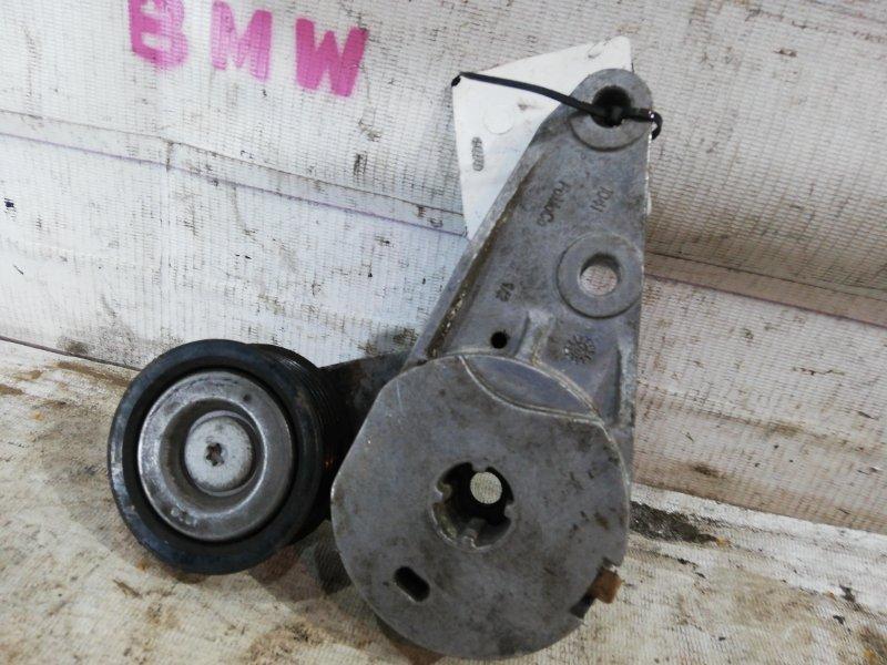 Натяжитель приводного ремня Volvo S60 Y20 B4164T 2011 (б/у)