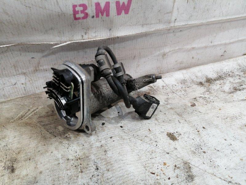 Датчик угла поворота рулевого колеса Bmw 1-Series F20 N13B16A 2012 (б/у)