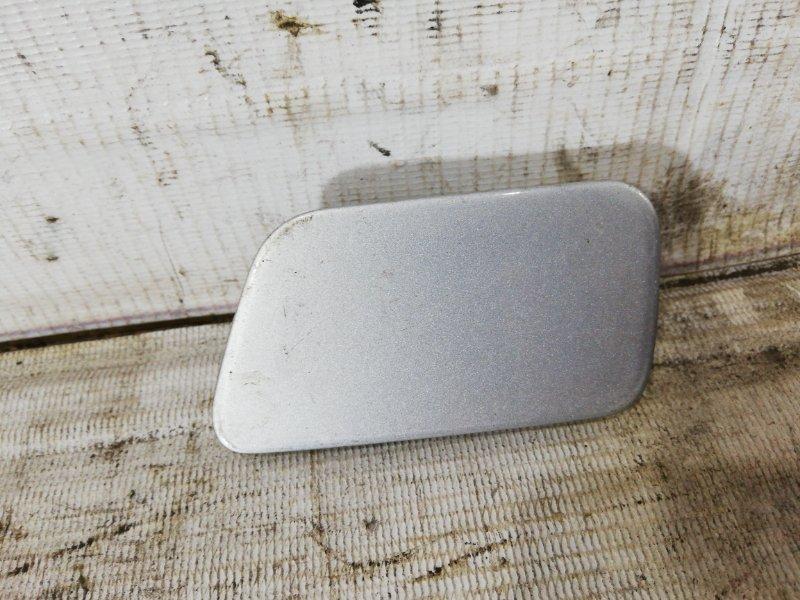 Крышка омывателя фары Bmw 5-Series E60 передняя левая (б/у)