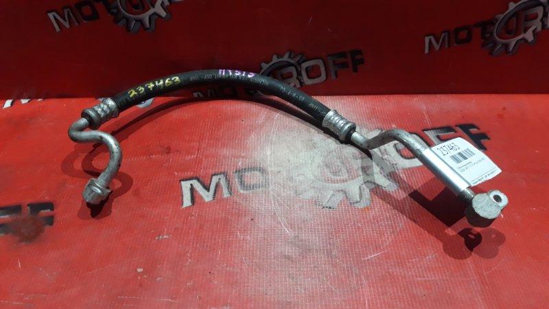 Трубка кондиционера Suzuki Swift HT51S M13A 2000 (б/у)