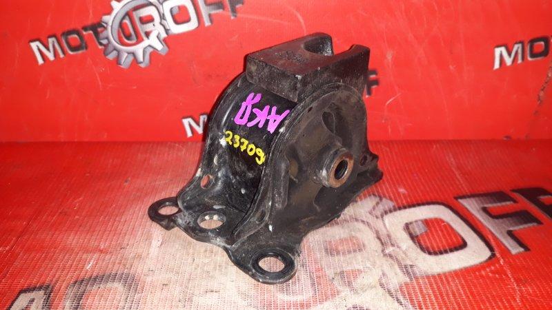 Подушка двигателя Honda Odyssey RA6 F23A 1999 правая (б/у)