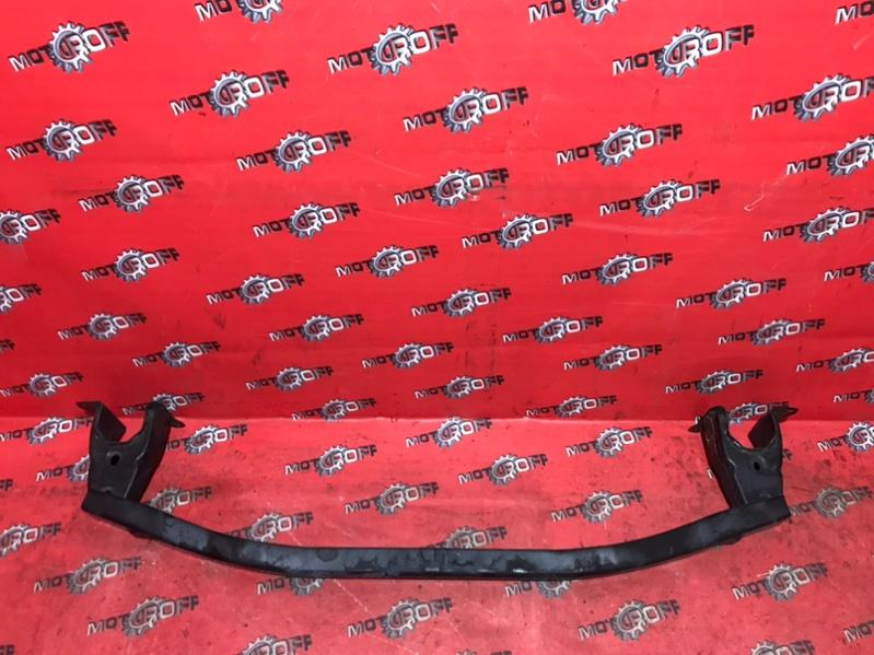 Усилитель бампера Mazda Atenza GH5FW L5-VE 2008 передний нижний (б/у)