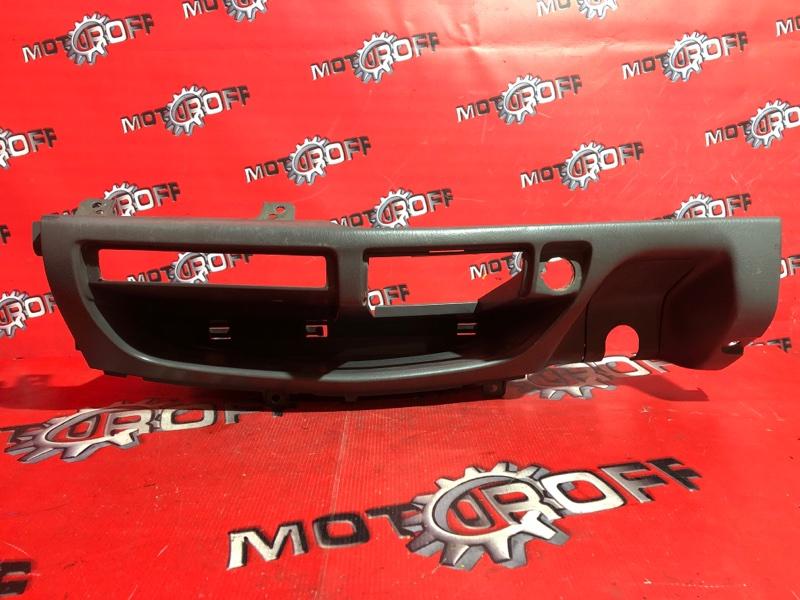 Пластиковые детали салона Mazda Titan SY6ET FE 2000 правое (б/у)