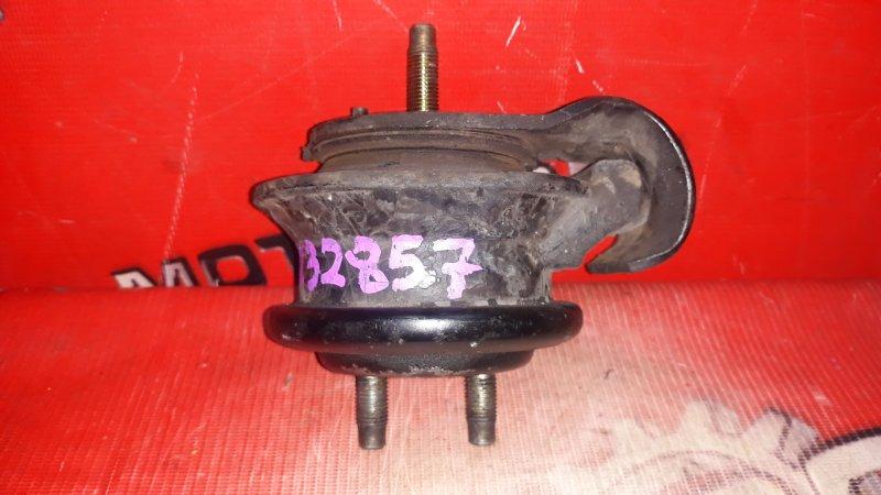Подушка двигателя Nissan Cima FHY33 VQ30DET 1996 правая (б/у)