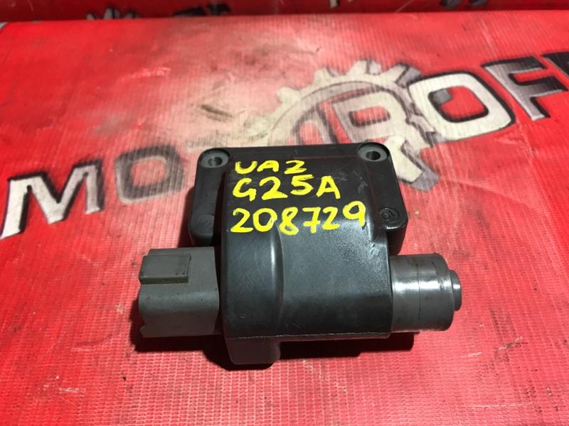 Катушка зажигания Honda Inspire UA2 G20A 1995 (б/у)