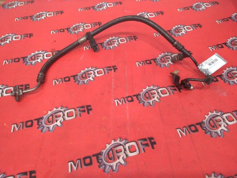 Шланг высокого давления Honda Civic FD1 R18A 2005 (б/у)