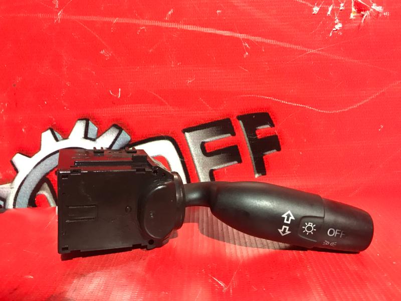 Переключатель фар Honda Civic FD1 R18A 2005 (б/у)