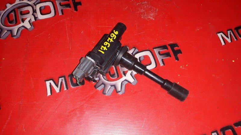 Катушка зажигания Suzuki Aerio RD51S M18A 2001 (б/у)