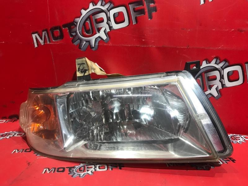 Фара Mazda Bongo Friendee SG5W передняя правая (б/у)