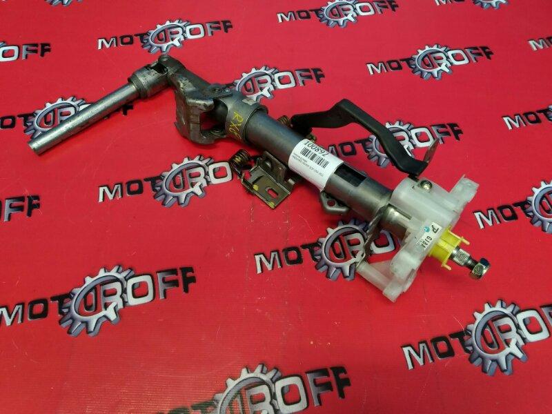 Колонка рулевая Mazda Rx8 SE3P 13B-MSP 2003 (б/у)