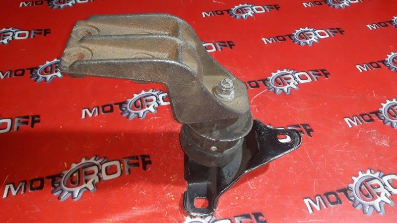 Подушка двигателя Ford Mondeo Iii LCBD правая (б/у)