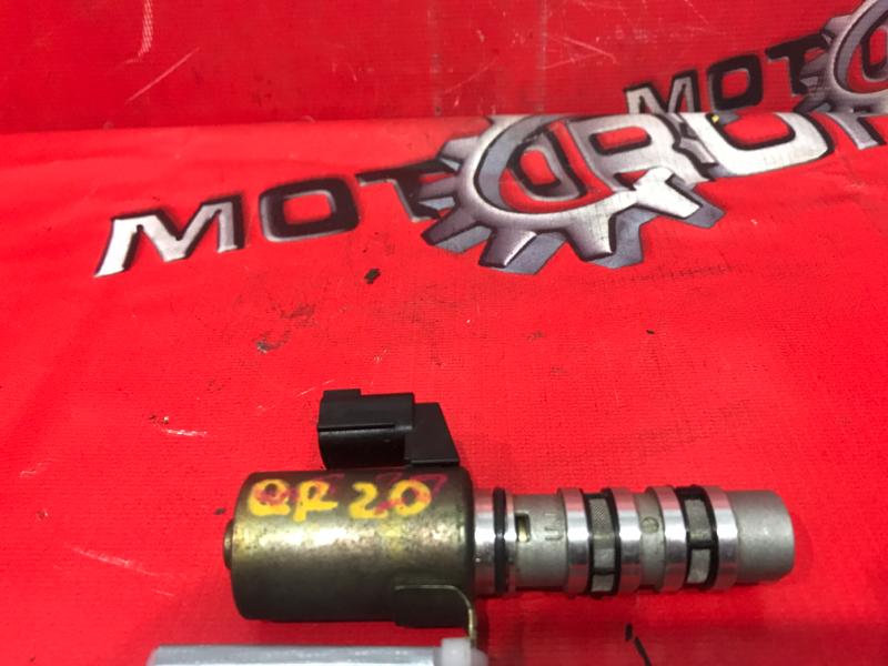 Клапан vvti Nissan Primera TP12 QR20DE (б/у)