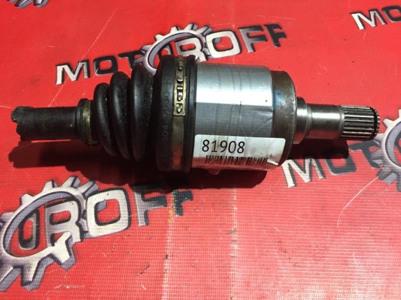 Шрус Honda Civic Ferio EK3 D15B передний (б/у)