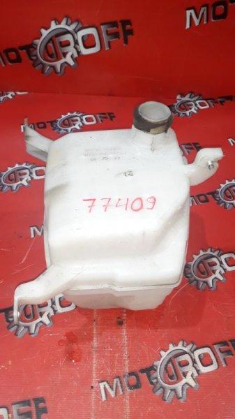 Резонатор воздушного фильтра Toyota Will Vs NZE127 1NZ-FE 2001 (б/у)