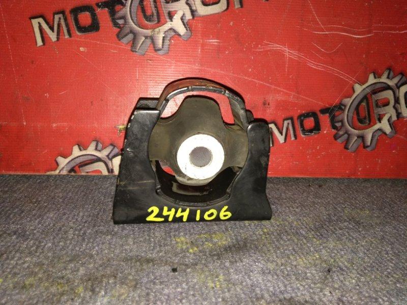 Подушка двигателя Toyota Rav4 ACA36W 2AZ-FE 2005 передняя (б/у)