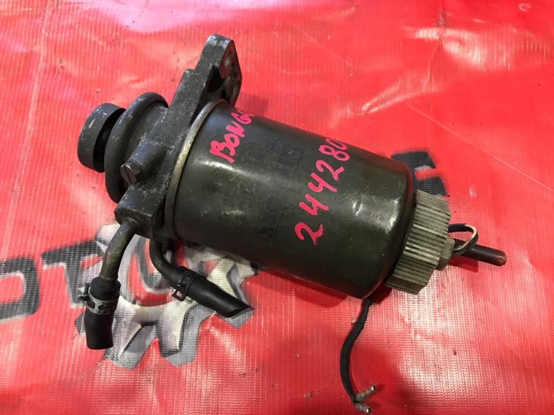 Насос ручной подкачки Mazda Bongo SK82M R2 1999 (б/у)