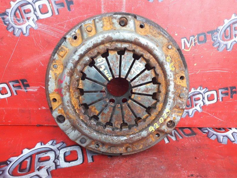 Корзина сцепления Mazda Bongo R2 1999 (б/у)