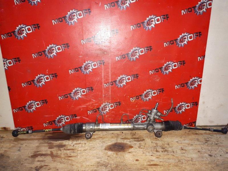 Рулевая рейка Toyota Isis ANM15 1AZ-FSE 2004 (б/у)