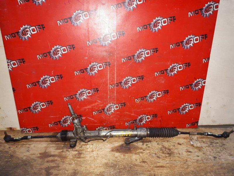 Рулевая рейка Toyota Wish ANE11G 1AZ-FSE 2003 (б/у)