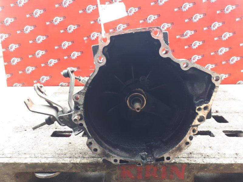 Мкпп Mazda Bongo SK82 R2 1999 (б/у)