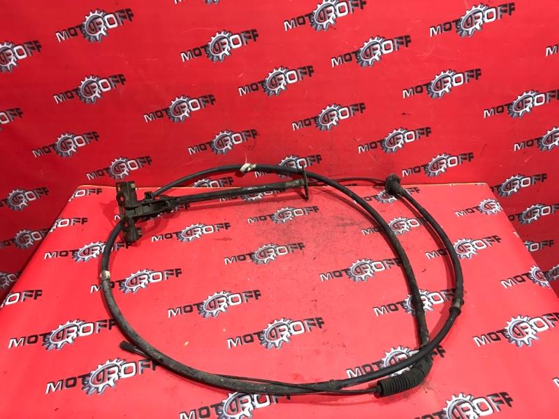Трос ручника Nissan Atlas P4F23 TD27 1992 (б/у)