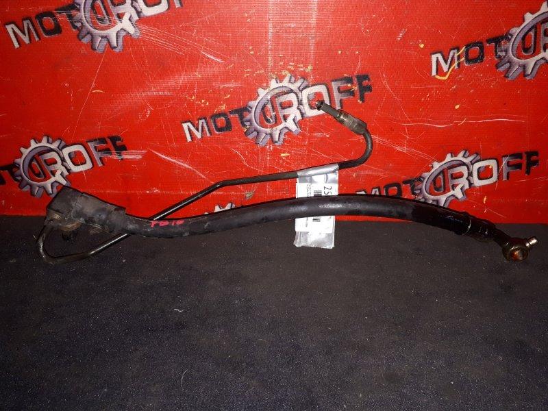 Шланг высокого давления Nissan Sunny FB15 QG15DE 1998 (б/у)