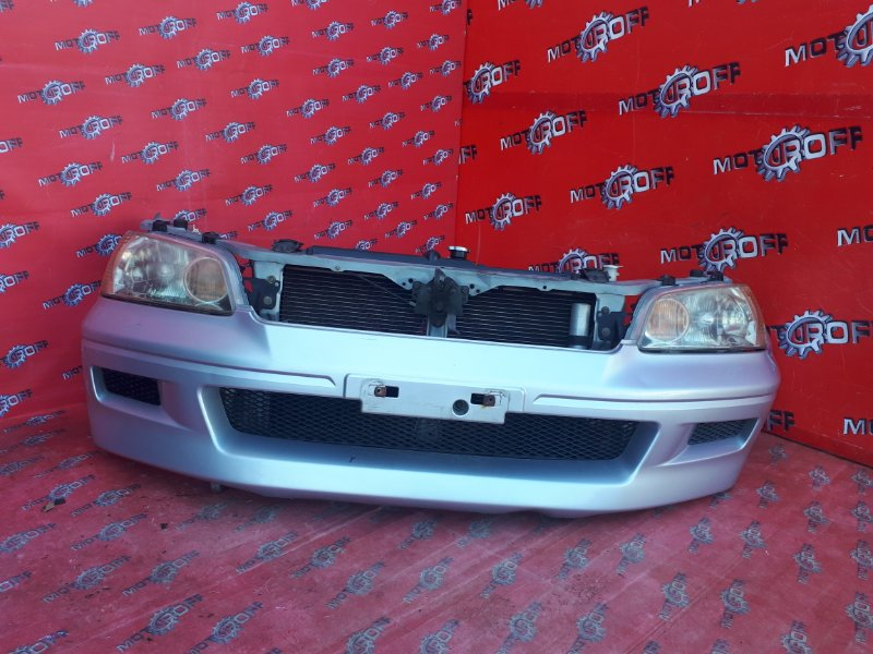Nose cut Mitsubishi Lancer Cedia CS2A 4G15 2000 (б/у)
