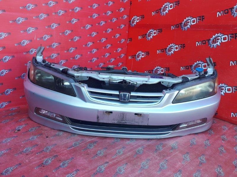 Nose cut Honda Accord CF4 F20B 1997 (б/у)