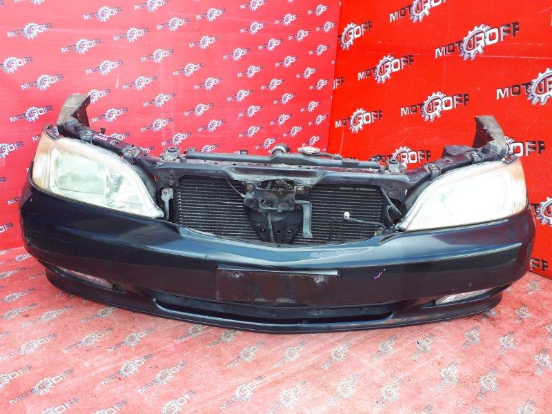 Nose cut Honda Inspire UA4 J25A 1998 (б/у)