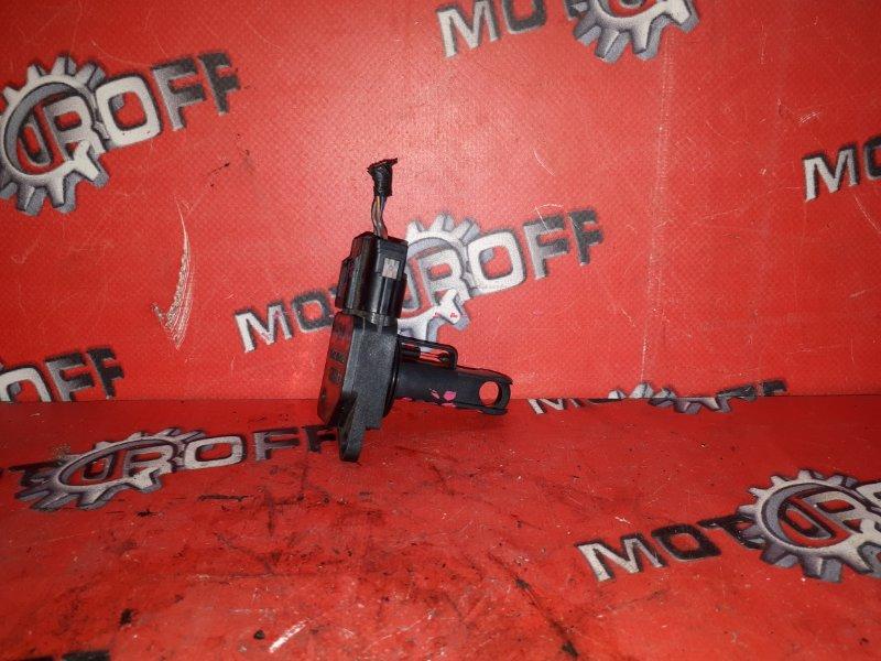 Расходомер (датчик расхода воздуха) Mazda Cx-7 ER L3-VDT 2006 (б/у)