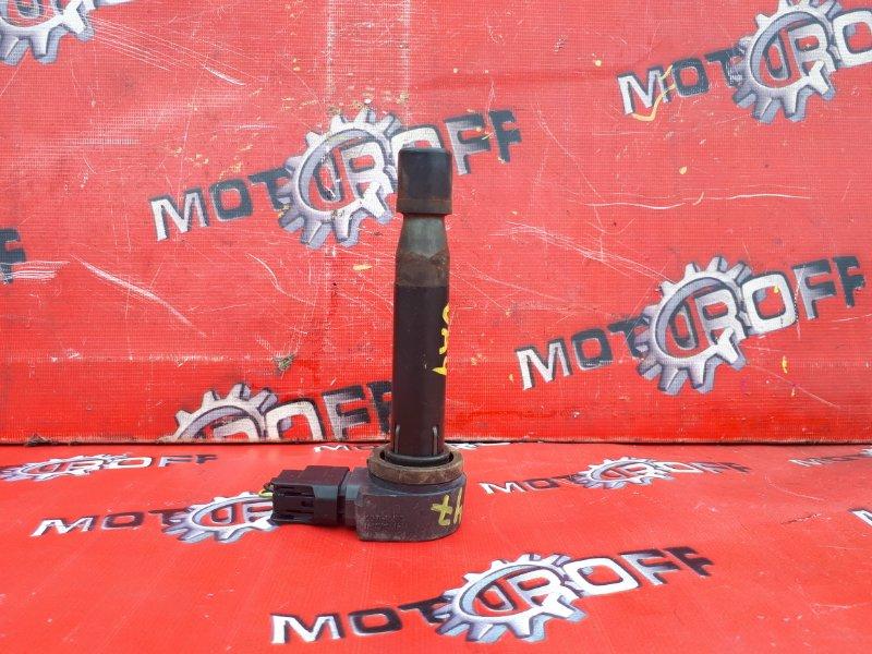 Катушка зажигания Honda Inspire UA4 J25A 1998 (б/у)