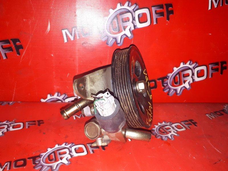 Насос гидроусилителя Nissan Cedric MY33 VQ25DE 1995 (б/у)