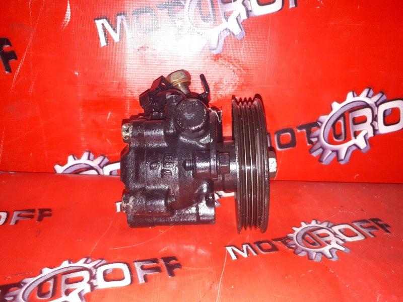 Насос гидроусилителя Nissan Cefiro A33 VQ20DE 1998 (б/у)