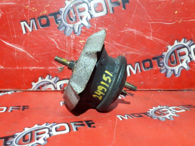Подушка двигателя Nissan Cedric MY33 VQ25DE 1995 правая (б/у)