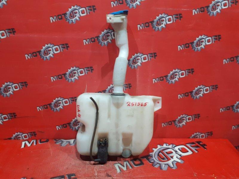 Бачок омывателя Honda Inspire UA4 J25A 1998 (б/у)