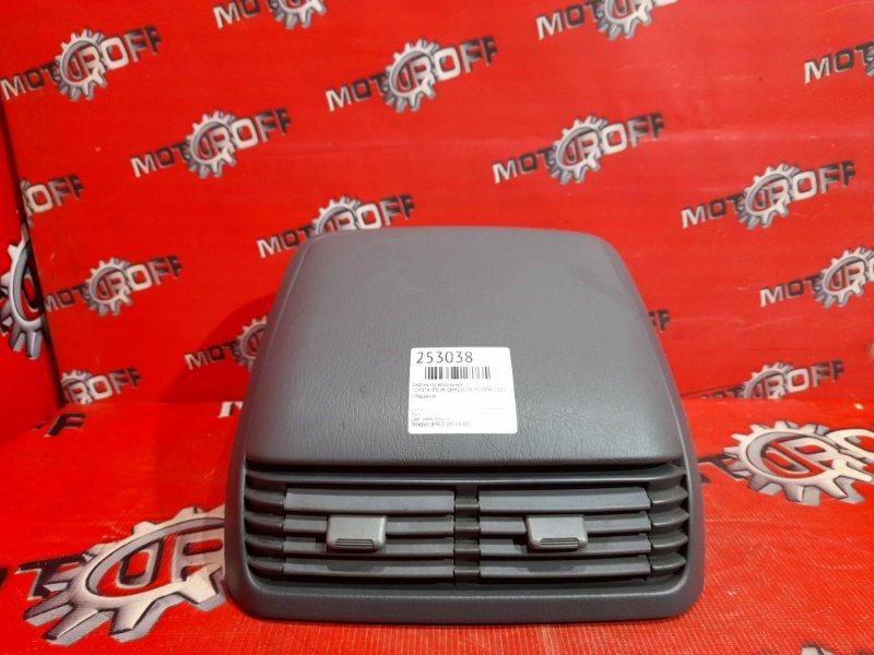 Дефлектор воздушный Toyota Ipsum SXM10G 3S-FE 1996 (б/у)