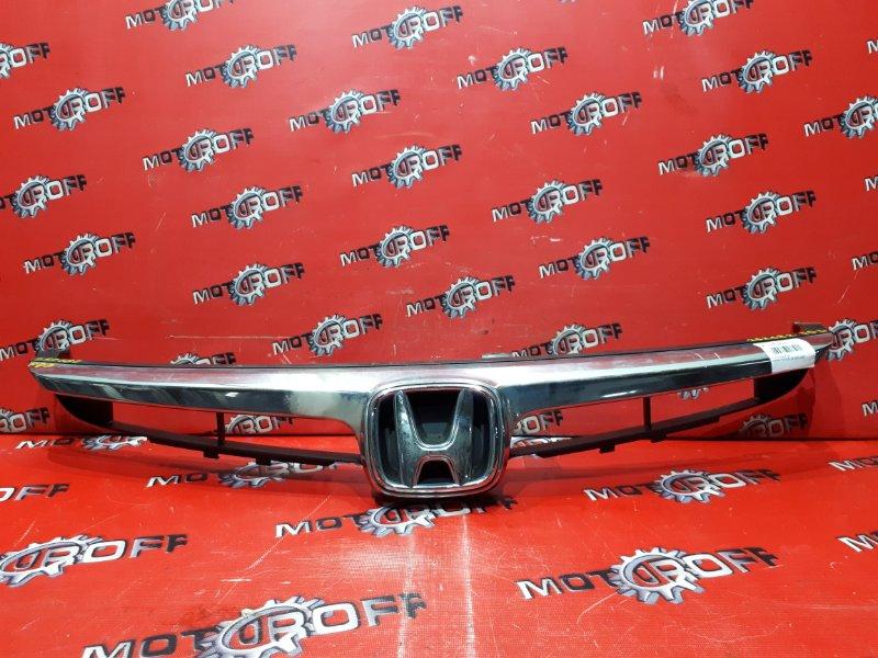 Решетка радиатора Honda Civic FD3 LDA 2005 (б/у)