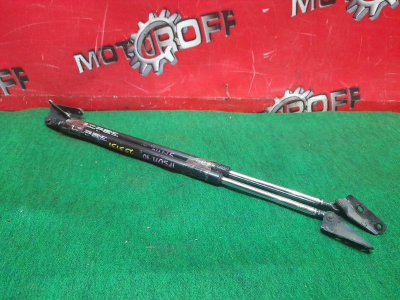 Амортизатор багажника Toyota Ipsum SXM10G 3S-FE 1996 задний (б/у)