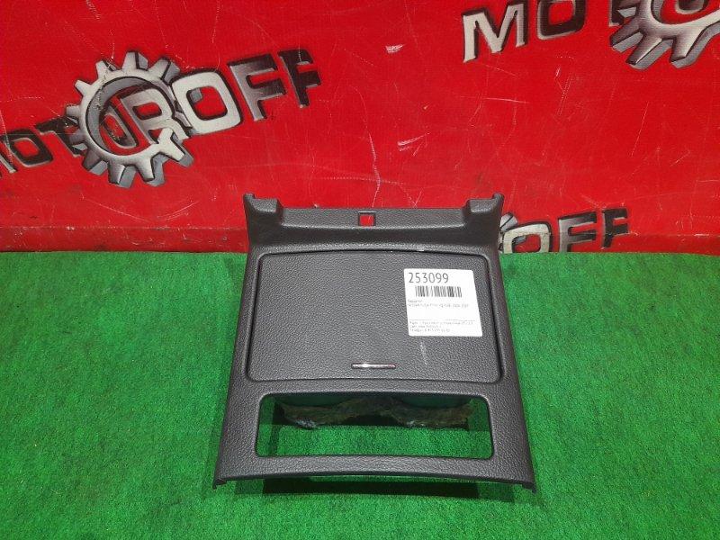 Бардачок Nissan Fuga PY50 VQ35DE 2004 (б/у)