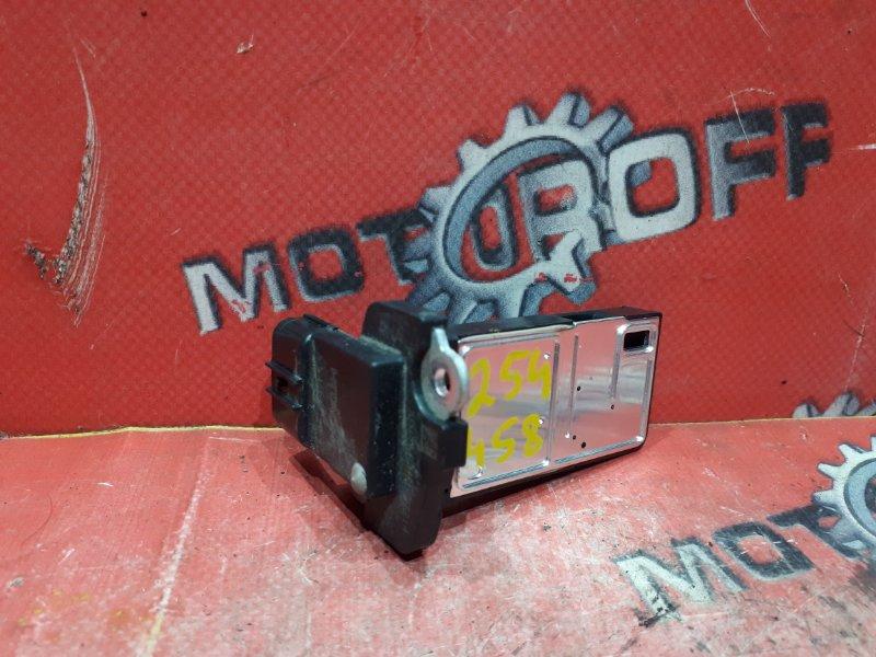 Расходомер (датчик расхода воздуха) Honda Civic FD3 LDA 2005 (б/у)