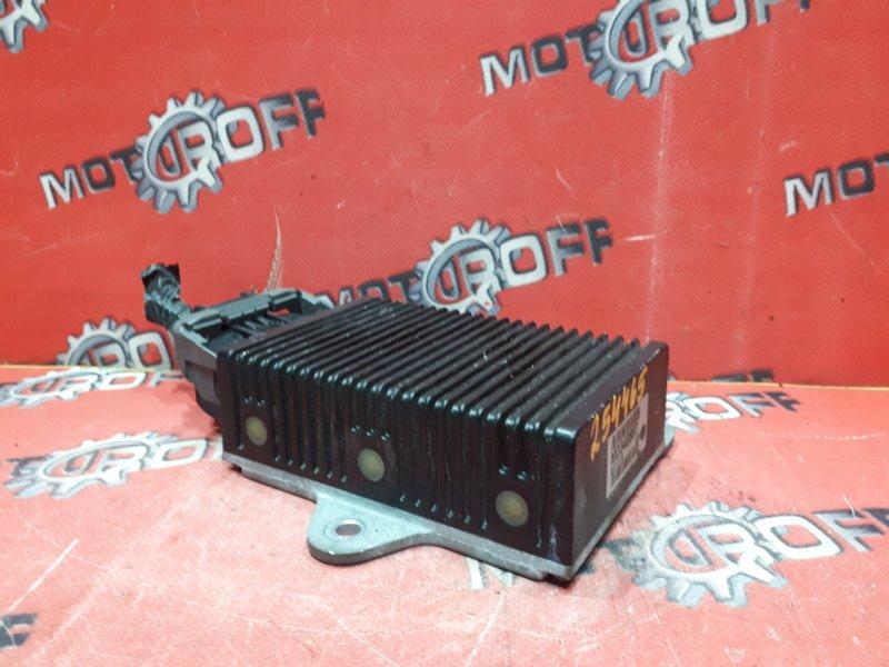 Компьютер (блок управления) Mitsubishi Lancer Cedia CS5W 4G93 2000 (б/у)