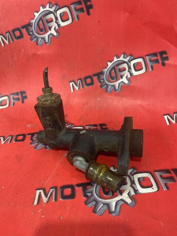 Главный цилиндр сцепления Mazda Bongo SK22 RF 1990 (б/у)