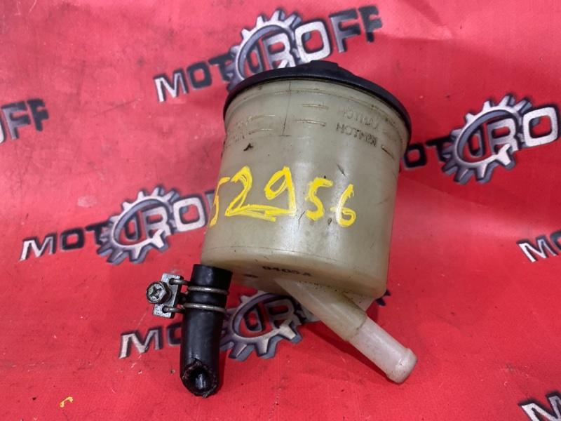 Бачок гидроусилителя Nissan Presea R11 GA15DE 1995 (б/у)