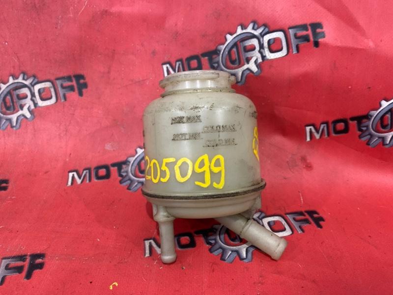Бачок гидроусилителя Nissan Ad VY11 QG15DE 1999 (б/у)