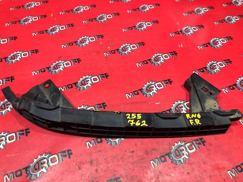 Планка под фару Honda Stream RN6 R18A 2006 передняя правая (б/у)