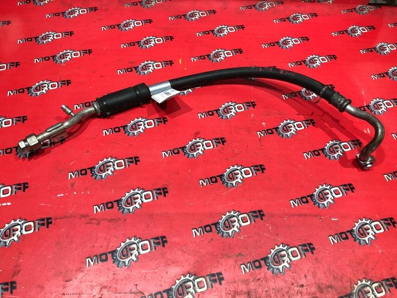 Шланг кондиционера Honda Civic EU1 D15B 2000 (б/у)