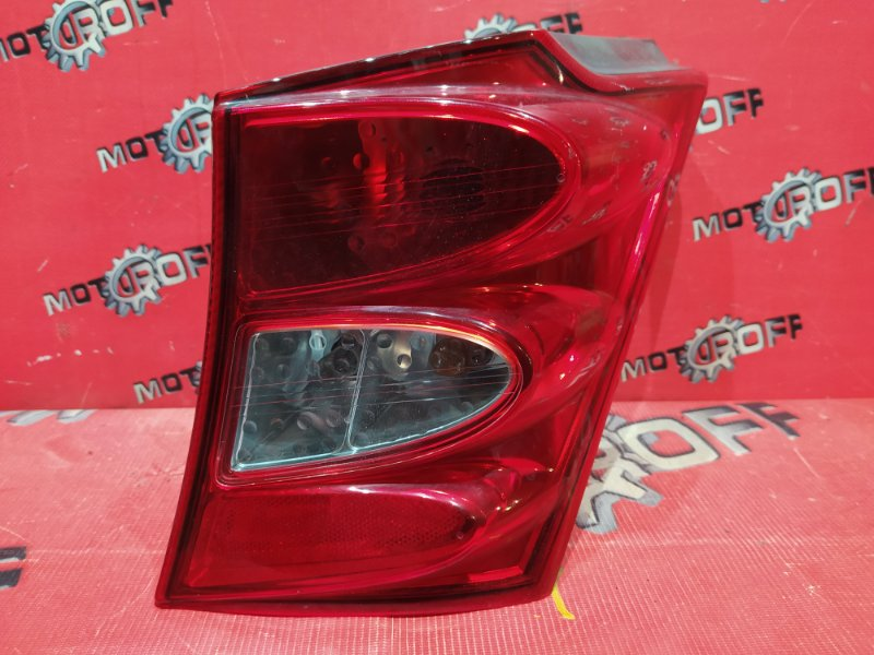 Фонарь (стоп-сигнал) Honda Freed GB3 L15A 2008 задний правый (б/у)