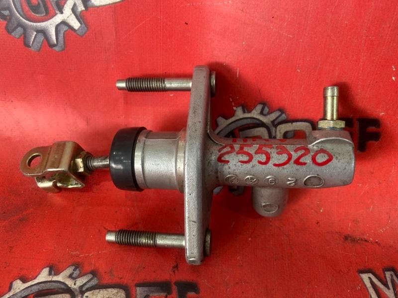 Главный цилиндр сцепления Honda Hr-V GH4 D16A 1998 (б/у)