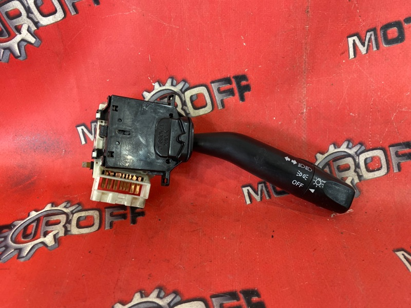 Переключатель фар Mazda Bongo SKF2V RF-T 1999 (б/у)